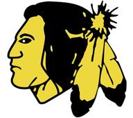 Picture - logo sm